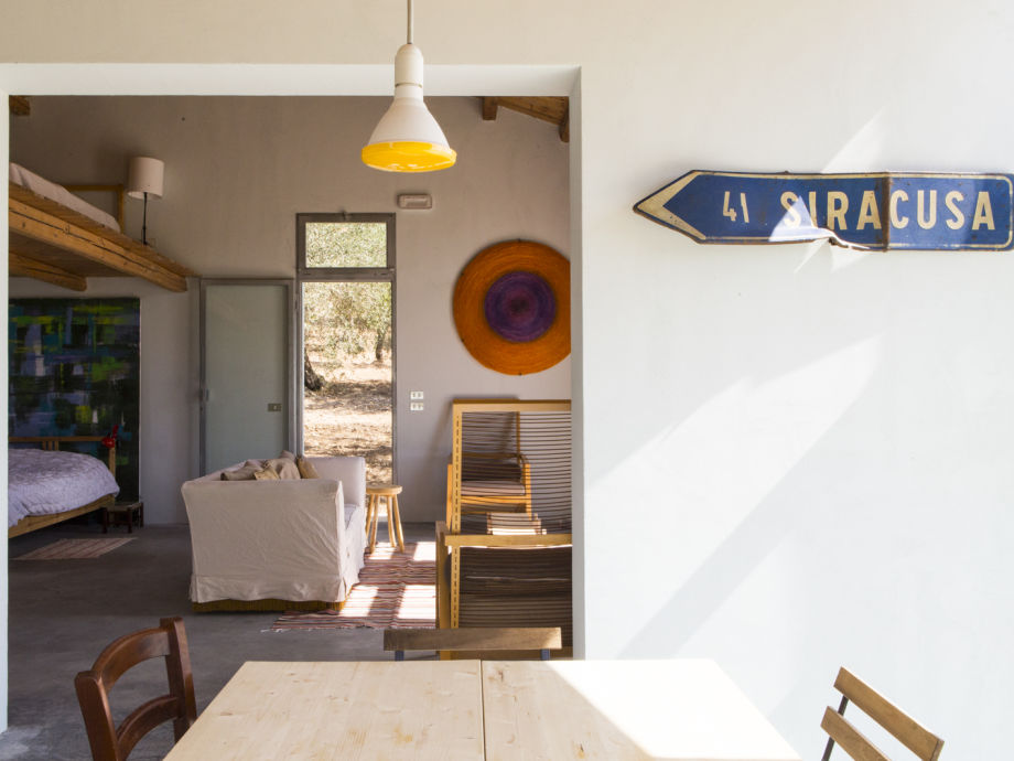 ferienhaus casa celestina sizilien noto firma herr jochen beyer. Black Bedroom Furniture Sets. Home Design Ideas