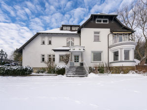 Ferienhaus Lemmervilla