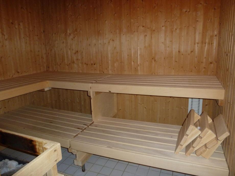 ferienwohnung im haus a cappella mit schwimmbad ostsee r gen binz firma a cappella frau. Black Bedroom Furniture Sets. Home Design Ideas