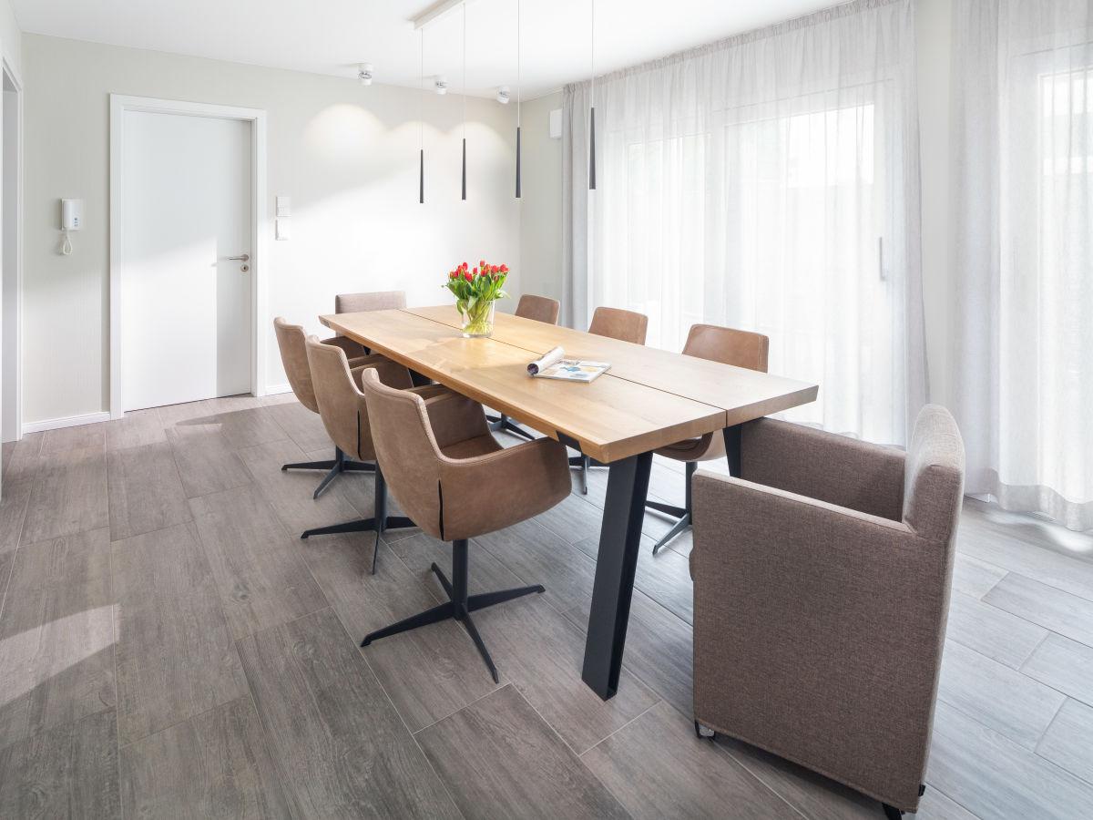 Tolle Traumküchen Nashua Nh Ideen - Ideen Für Die Küche Dekoration ...