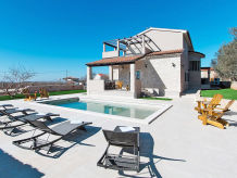 Villa Amaya