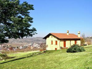 Ferienwohnung Villa Parva