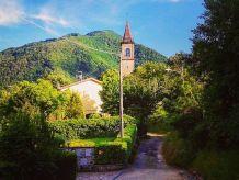 Ferienhaus Casa Via Pieve