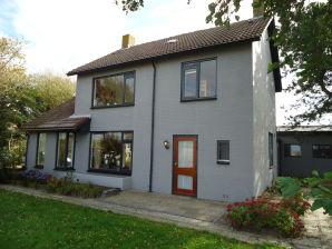 Ferienhaus Villa Callantsoog