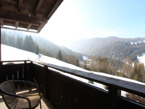 Chalet Peiting
