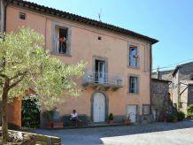 Ferienhaus Casa in Piazzetta