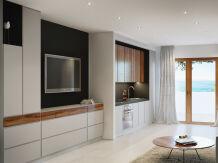 Apartment Bikin apartment 2+2 - Lastovo