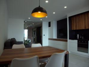 Bikin apartment 2+2 - Lastovo