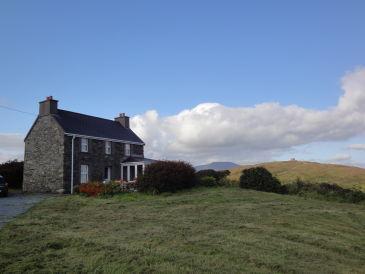 Ferienhaus Edith's Cottage