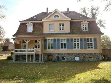 Ferienhaus Villa Emil