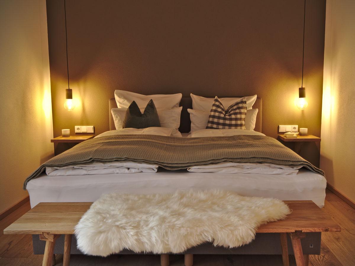 das alpiente neue ferienwohnung im allg u sonthofen frau petra arnold. Black Bedroom Furniture Sets. Home Design Ideas