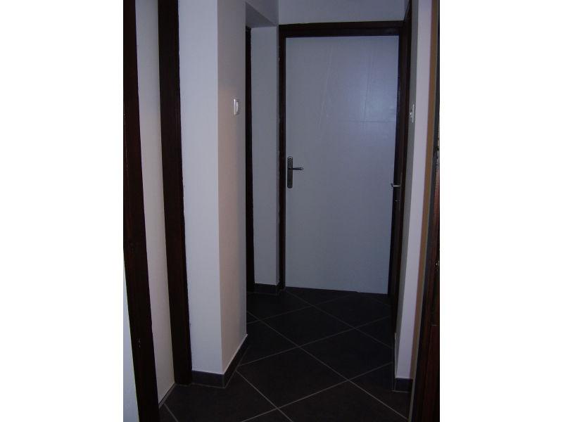 Apartment Borik, Rovinj