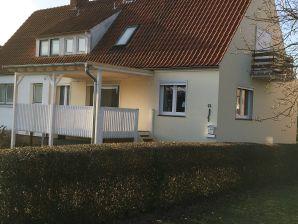 Ferienhaus Fridolin