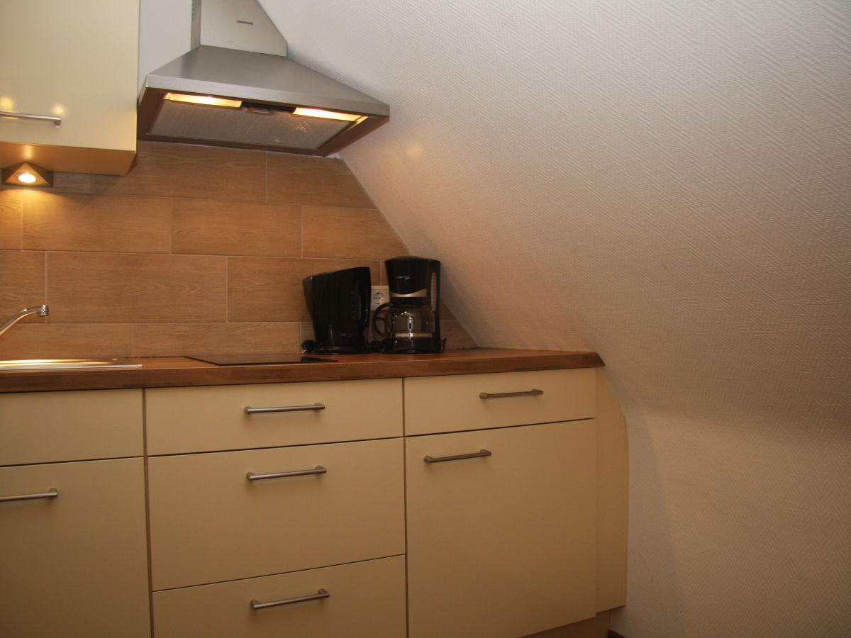 ferienwohnung bobka 3 sylt tinnum firma sylter appartement herr bastian freddrich. Black Bedroom Furniture Sets. Home Design Ideas