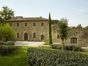 Villa Sant'Angelo