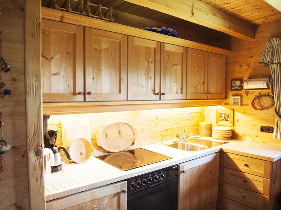 chalet hausberger zillertal frau eliska stecherova. Black Bedroom Furniture Sets. Home Design Ideas