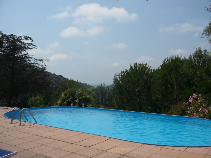 Villa Trogollelo