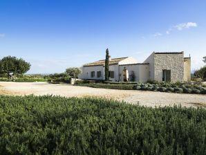 Villa Cuoreverde