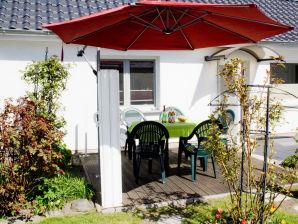 Ferienwohnung Rothirsch - Heuser Prerow