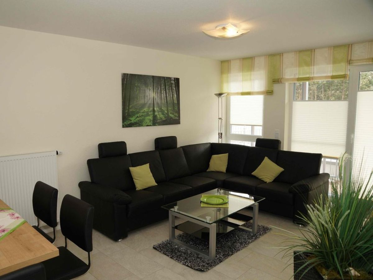 ferienwohnung residenz rugenbarg wohnung nr 11 cuxhaven duhnen firma kellermeier salge gbr. Black Bedroom Furniture Sets. Home Design Ideas