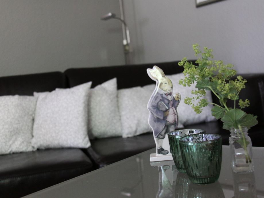 ferienhaus haus schaalsee ii biosph renreservat schaalsee frau m ley kalender. Black Bedroom Furniture Sets. Home Design Ideas