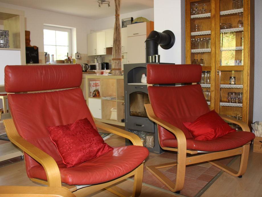 ferienhaus haus schaalsee ii biosph renreservat schaalsee. Black Bedroom Furniture Sets. Home Design Ideas