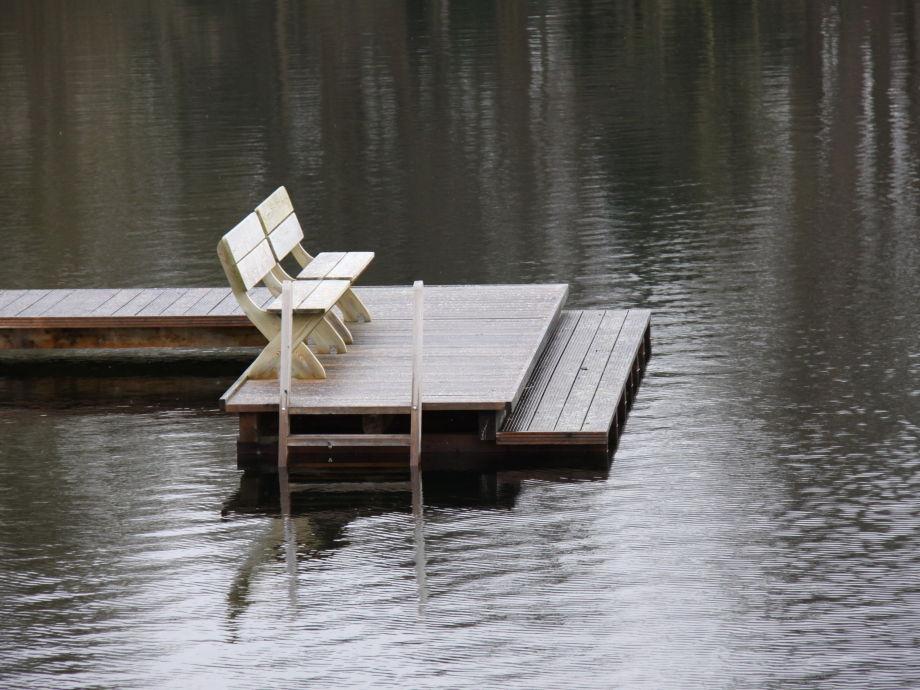 möchten Sie Platz nehmen zum ausatmen ?