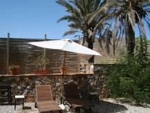 Ferienhausanlage Haus La Iglesia