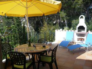 Ferienwohnung Romani 2