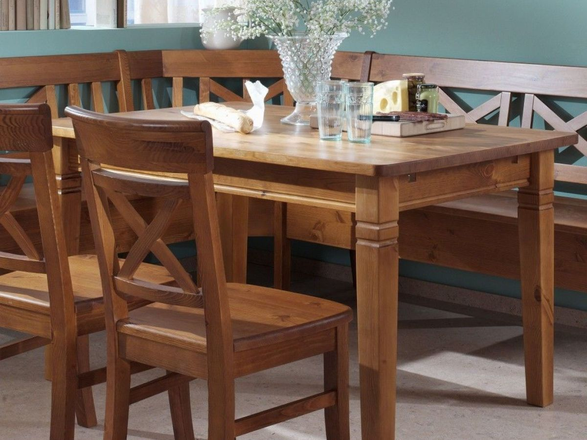 ferienwohnung eichenhain benat 4s 1 og bayerischer wald arber region zwiesel frau schreder. Black Bedroom Furniture Sets. Home Design Ideas