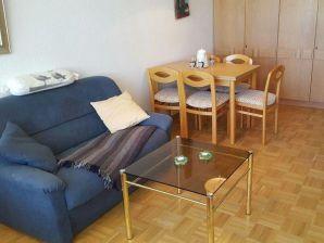 Ferienwohnung 4030085 Ferienhaus Seeblick Borkum