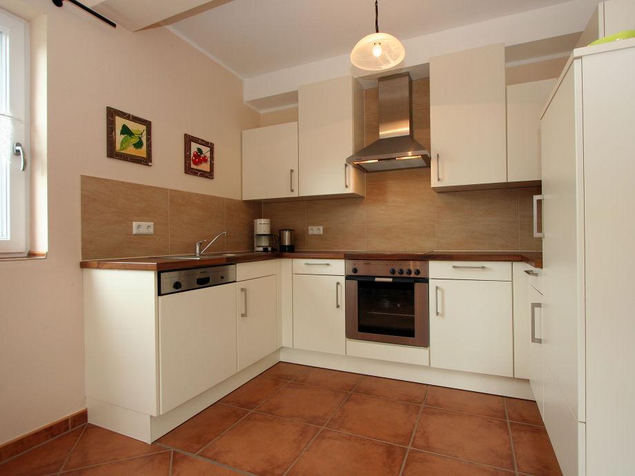 ferienhaus landliebe pr m gerolstein frau heike lucas. Black Bedroom Furniture Sets. Home Design Ideas
