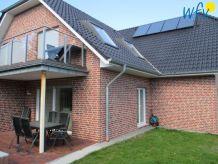 Ferienwohnung 4000003 Villa Schoen