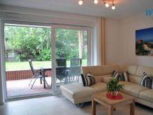 Ferienwohnung 4000004 - Villa Schoen
