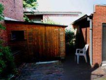 Ferienwohnung 4010001 - Haus Sleeboom