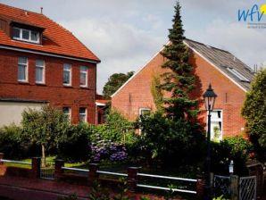 Ferienwohnung 4010002 - Haus Sleeboom