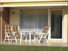 Ferienwohnung 4330002 im Landhaus Ostdünen