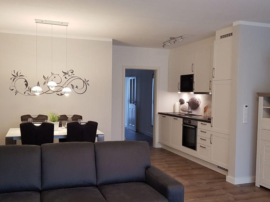 ferienwohnung s dstrand borkum britta. Black Bedroom Furniture Sets. Home Design Ideas