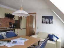 Ferienwohnung 4330007 im Landhaus Ostdünen