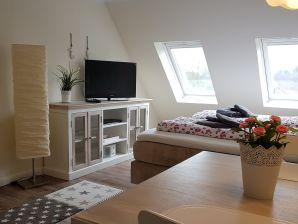 Apartment Seepferdchen