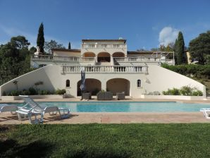 Villa Suane