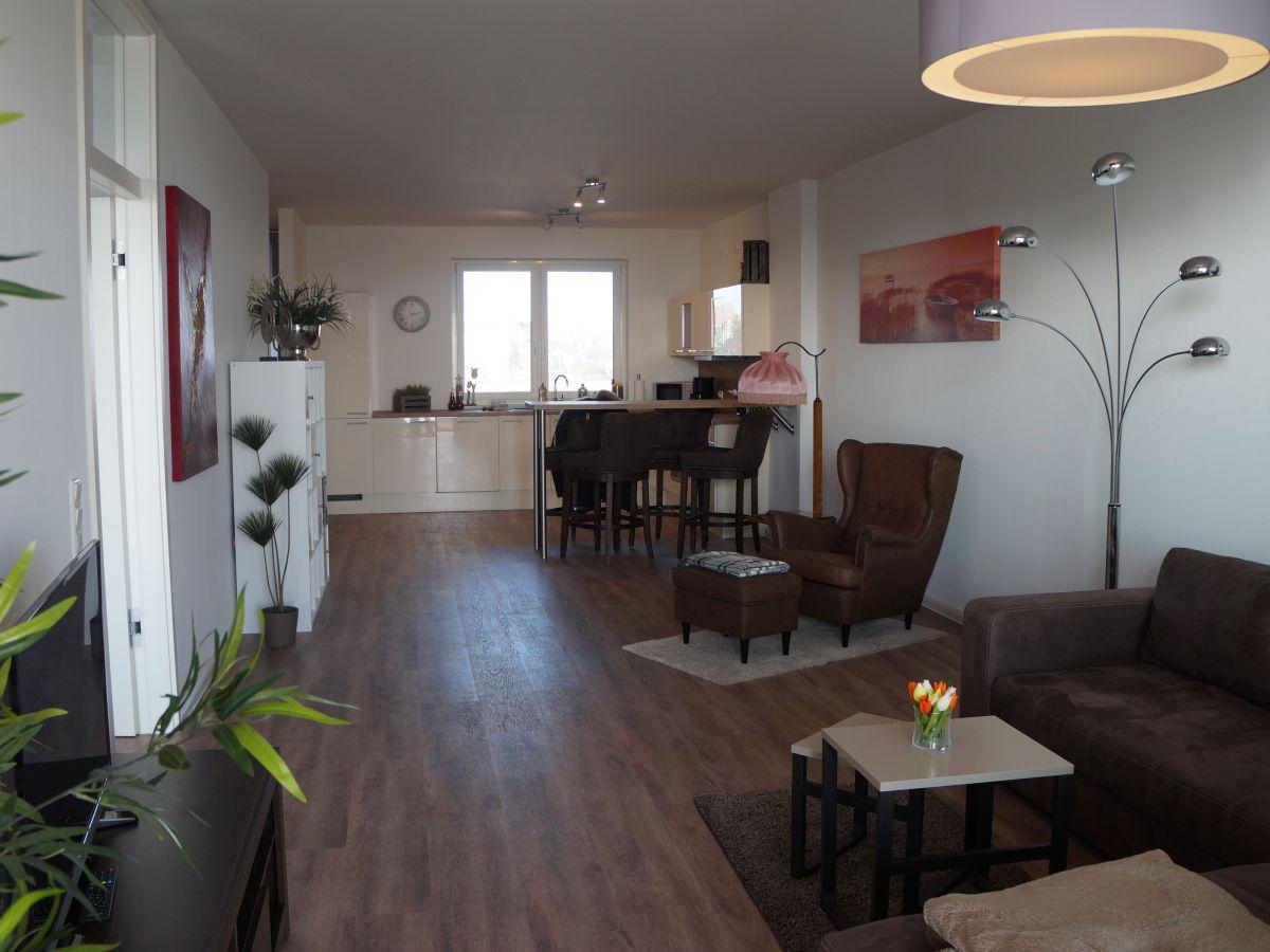 ferienwohnung cornelssen wilhelmshaven nordsee frau birgit cornelssen. Black Bedroom Furniture Sets. Home Design Ideas