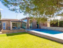 Villa Petidiez