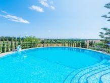 Villa Can Portels