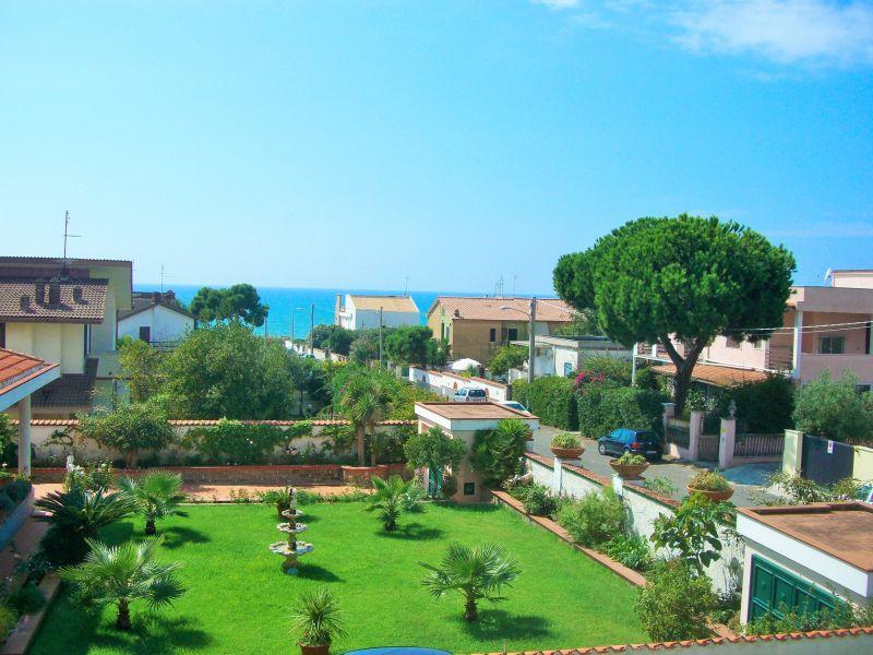 Ferienhaus Villa Marechiaro