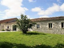 Landhaus Maison du Quercy