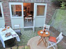 Ferienhaus Gezelligheid in Egmond 16p
