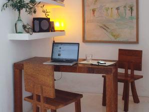 Ferienhaus Casa Santana