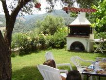 Ferienwohnung Troullinos