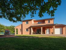 Villa Villa Doria
